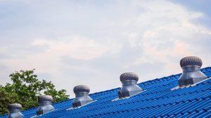 roof restoration toowoomba