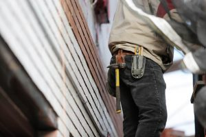 Wall cladding Contractor